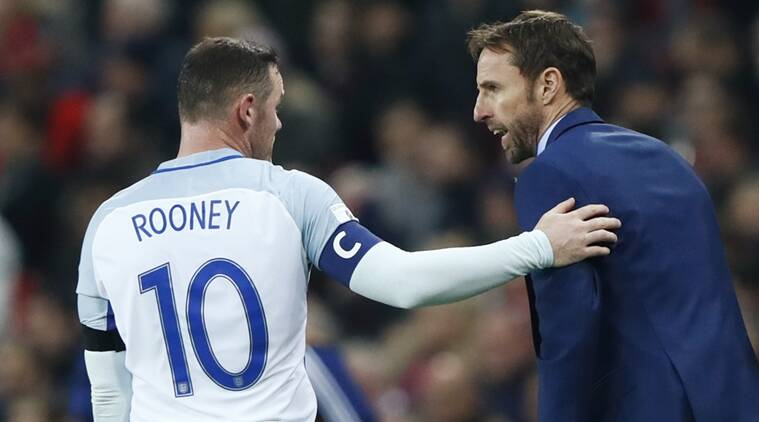 wayne rooney, rooney drunk, rooney apology, rooney apologises, rooney england, football news, sports news