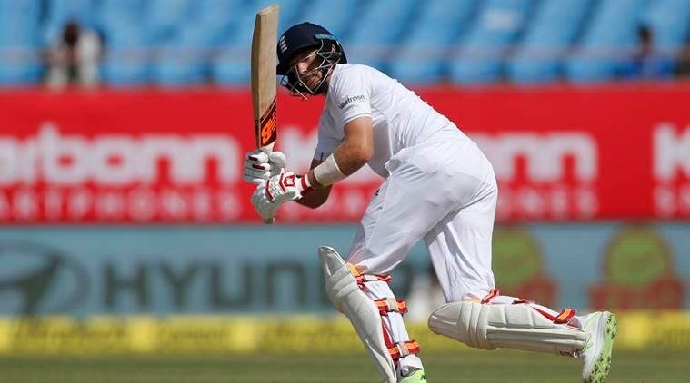 India vs England, Ind vs Eng, Ind vs Eng Test, India vs England 1st Test Rajkot, Joe Root, Root, Mooen Ali, Cricket news, Cricket