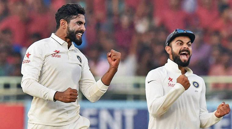 India vs England, Ind vs Eng, Ind vs Eng 2nd Test, India second Test Vizag, India England score, Ind Eng second test score, India England day 4, cricket, cricket news, sports, sports mews