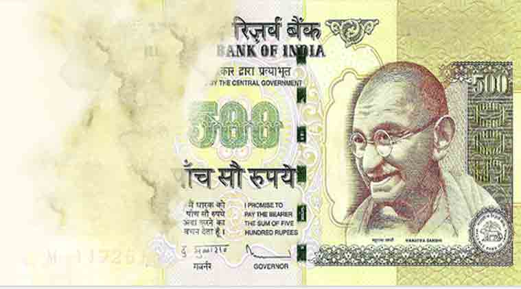 rs 500, rs 1000, rs 500 note, rs 1000 note, narendra modi, pm modi, 500 notes, 1000 notes, 500 notes demonetised, gold demand, real estate prices, notes demonetised, modi address, modi nation, pm narendra modi, latest news, rbi, reserve bank of india, black money