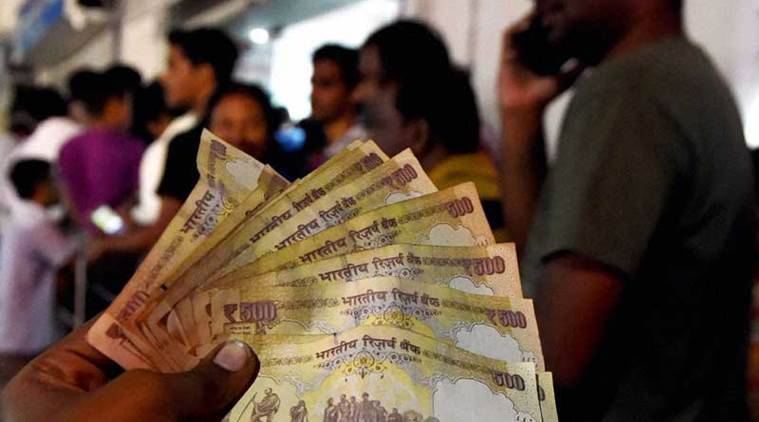 500 1000 rupee ban, 500 rupee ban, 1000 rupee ban, India news currency, India notes, 500 rupee notes, Rs 500, Rs 1000, news, latest news, India news, national news