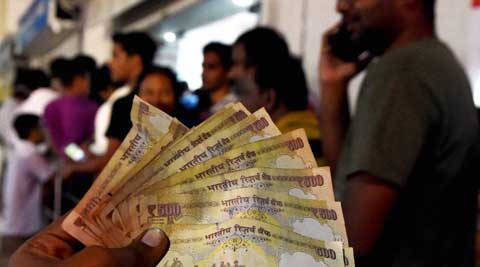 demonetisation, narcotics, narcotics demonetisation, drugs and demonetisation, narcotics check, demonetisation impact, india news