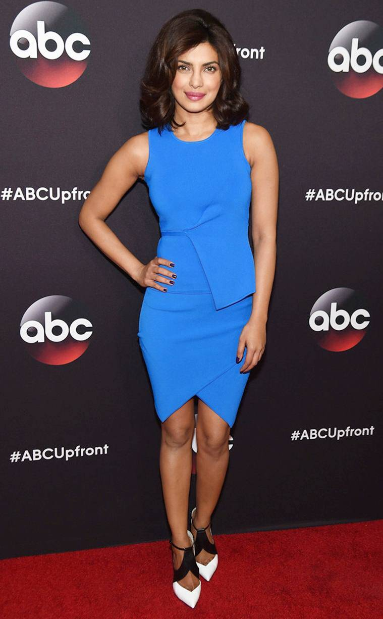 rs_634x1024-150513075859-634-priyanka-chopra-abc-upfronts-jl-051315