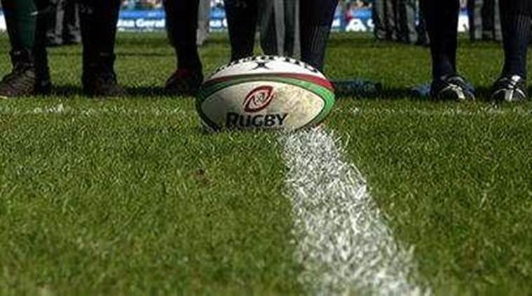 USA Rugby to file for bankruptcy due to coronavirus