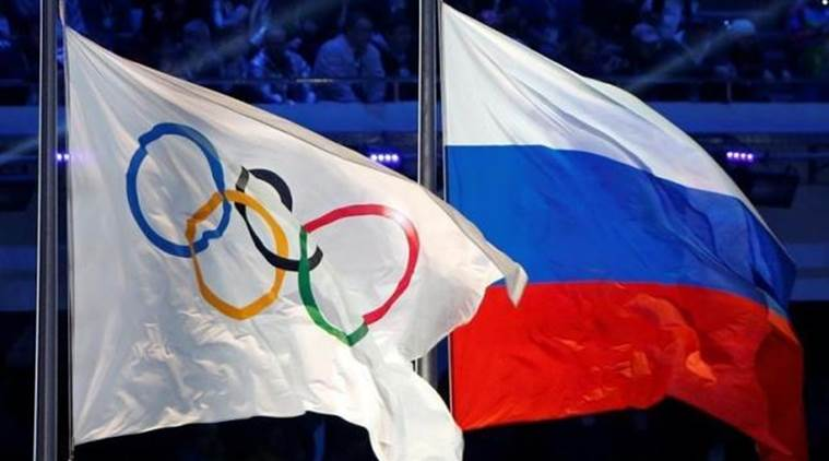 Russia doping, Russia athletes, Russia ban, WADA, Richard McLaren, WADA Richard McLaren, Sports news, Sports