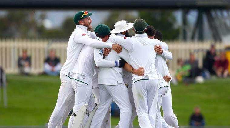 Australia vs South Africa, Aus vs SA, Aus SA, Australia SA Adelaide Test, Aus SA Test preview, Aus SA day night Test, Faf du Plessis, cricket news, sports news