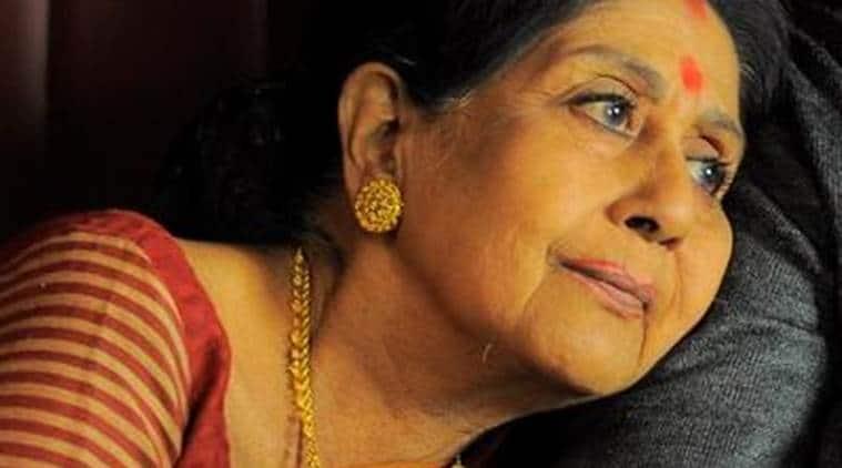 Sabitri Chatterjee, Sabitri Chatterjee ROMANTIC COMEDY, Sabitri Chatterjee films