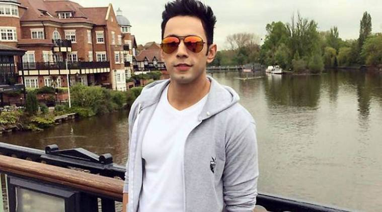 bigg boss 10, Bigg Boss 10 wild card, Bigg Boss 10 wild card news, Bigg Boss 10 wild card contestants, sahil anand