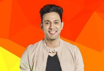 sahil anand, student of the year, bigg boss 10