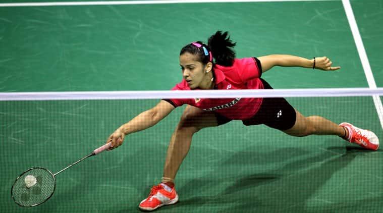 Saina Nehwal, Saina Nehwal India, India Saina Nehwal, Saina Nehwal badminton, Badminton Saina Nehwal, Saina Badminton, Sports News, Sports