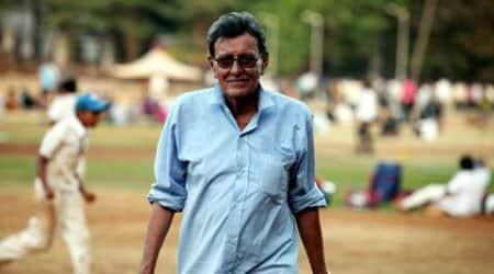 Salim Durani, Salim Durani India, India vs England, India vs England 2016, India England cricket 2016, Cricket News, Cricket