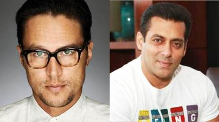 True Detective director Cary Fukunaga found Salman Khan 'likeable' in Sultan