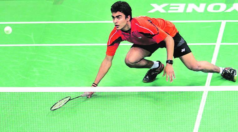 India's Sameer Verma goes down fighting in maiden Superseries final