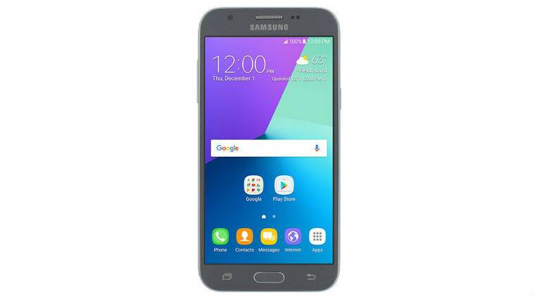Samsung, Samsung Galaxy J3 2017, Samsung Galaxy J3 leaked image, Samsung Galaxy J3 features, Samsung Galaxy J3 price, Samsung Galaxy J3 specifications, smartphones, technology, technology news