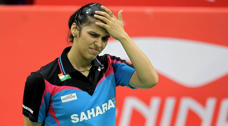 Premier Badminton League , PBL, PBL auction, Saina Nehwal Saina Nehwal PBL, Badminton news, Badminton