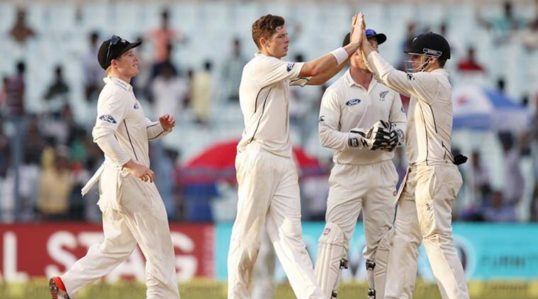 new zealand vs pakistan, nz vs pak, new zealand vs pakistan first test, new zealand vs pakistan test series, kane williamson new zealand, kane williamson, brendon mccullum, cricket news, sports news