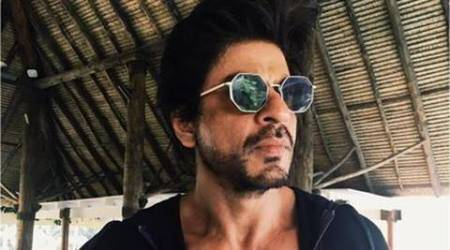 This flop hero is responsible for Shah Rukh Khan's success