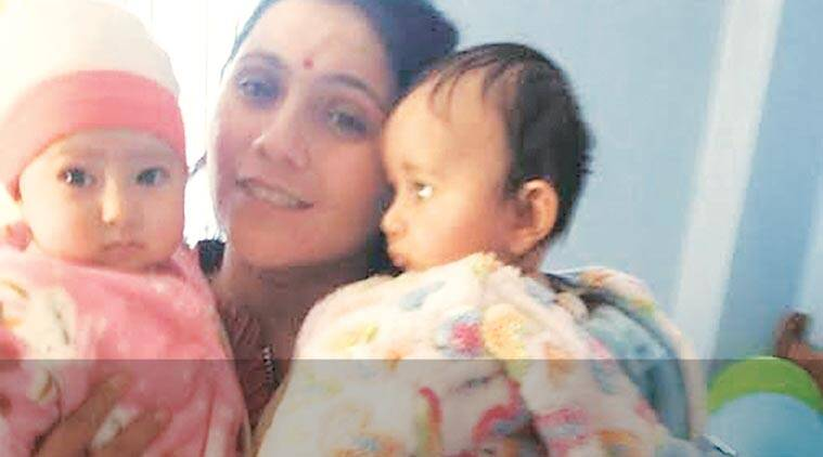 shimla, shimla babies swapped, babies swapped in shimla, shimla news, shimla hospitals, india news, india baby swapped,