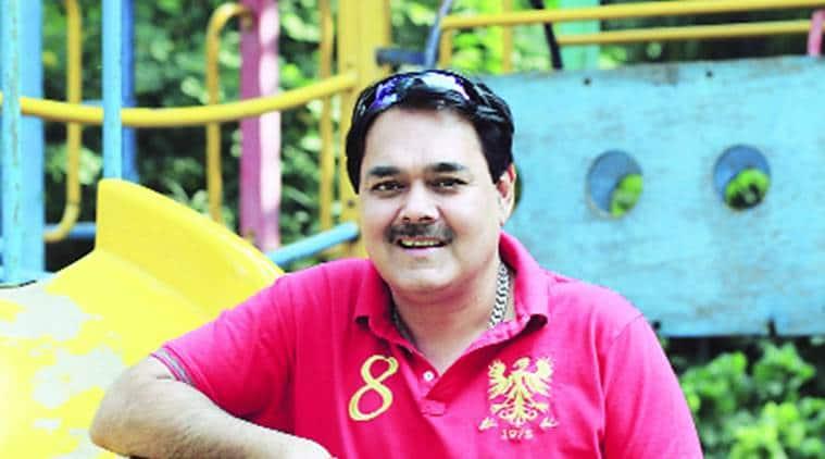 SHIVA Kumar, action drama, 30 Minutes, Yesudas BC, movie, Chandigarh