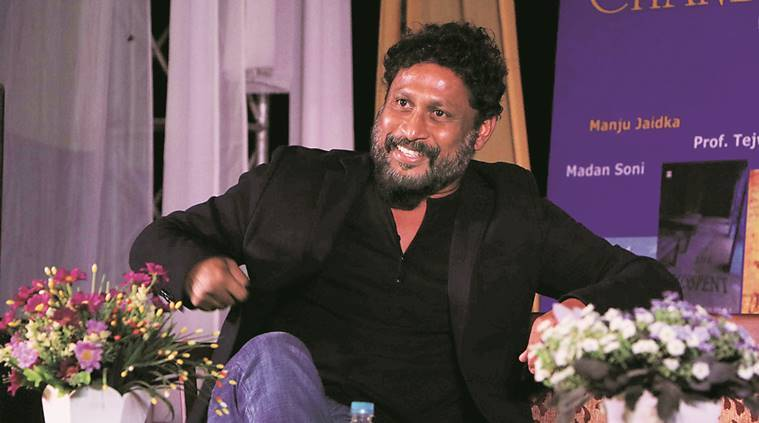 Chandigarh Literary Festival, Shoojit Sircar, Piku's Bhaskar , Deepak Sehgal, Latest news, India news, latest news