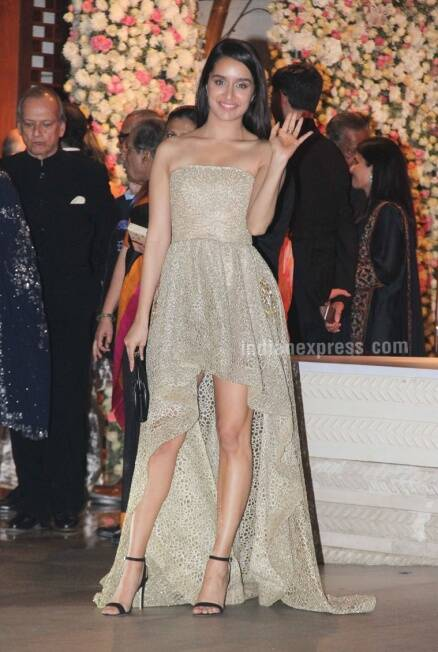 Aishwarya, Vaani, Jacqueline: Fashion hits and misses of the week (November 20 – November 26)