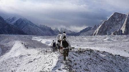 India, china, army, sikkim