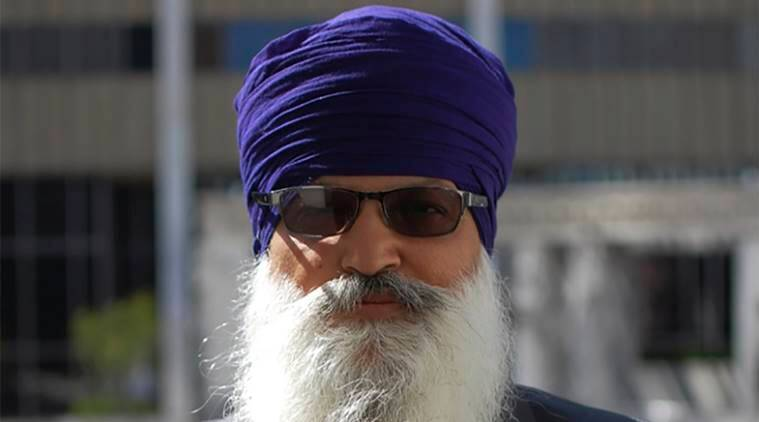 Sikh discrimination, Sikhs in US, Sikhism, Sikh truckers, Sikh truckers discrimination case, California discrimination case, US news, world news, latest news, indian express