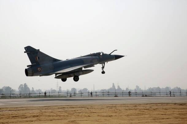Agra-Lucknow Expressway, expressway, UP expressway, IAF, indian air force, IAF fighter jets, india news