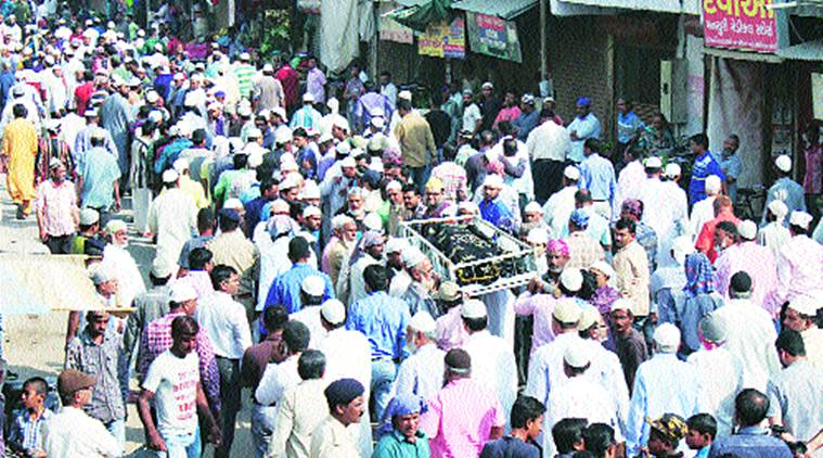 simi activists, simi encounter, simi activists encounter, simi jailbreak, simi terrorists, bhopal central jail, bhopal jailbreak, india news, indian express news