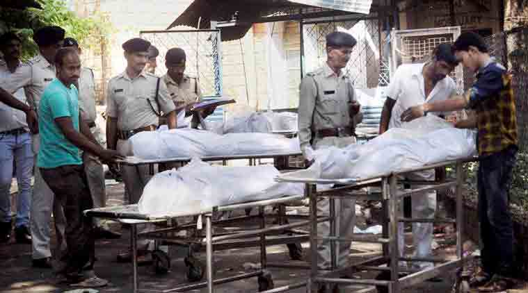 bhopal, bhopal encounter, bhopal jailbreak, simi encounter, simi activist, simi activist killed, simi activist encounter, undertrial encounter, muslim encounter, terrorism, extrajudicial killing, Armed Forces Special Powers Act, indian express news, india news,