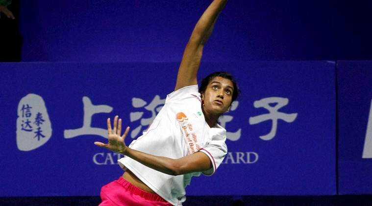 PV Sindhu, PV Sindhu live, PV Sindhu live score, PV Sindhu badminton live score, PV Sindhu live streaming, PV Sindhu vs PV Sindhu live updates and score, Hongkong open final badminton super series vs Tai Tzu-ying live, badminton live score, badminton live streaming, sindhu hong kong open, hong kong badminton live, badminton live, badminton news, sports news