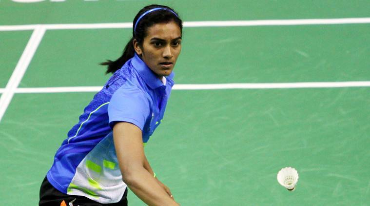 pv sindhu, sindhu, sindhu hing kong super series, hong kong super series, saina nehwal, saina, badminton, india badminton, badminton news, sports news