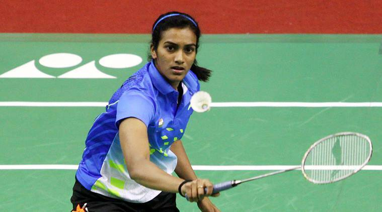 pv sindhu, saina nehwal, china open, badminton china open, sindhu china open, saina nehwal china open, badminton news, sports news