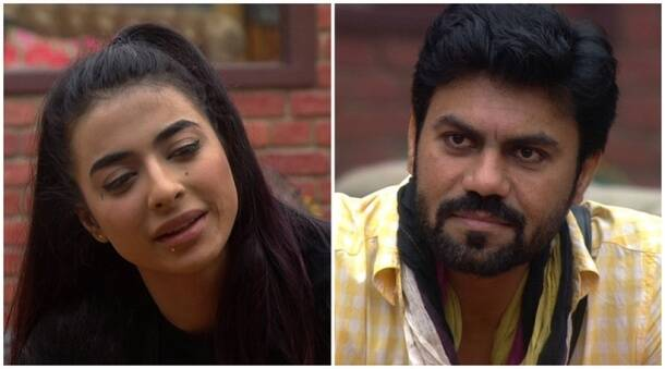 Bigg Boss 10 highlights, Bigg Boss 10 yesterday episode, bani bigg boss, gaurav chopra bigg boss