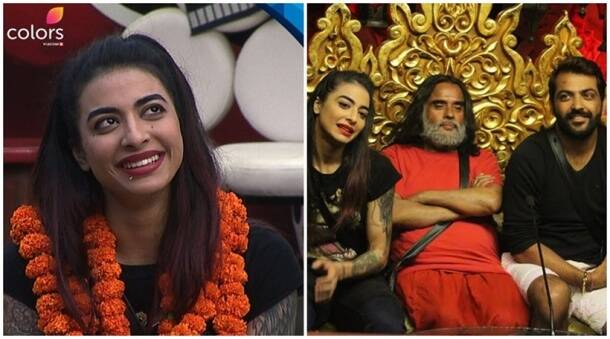 bani captain bigg boss 10, captaincy bigg boss 10, Swami om Bigg boss 10, bani j bigg boss 10, manoj punjabi bigg boss 10, Bigg Boss 10 highlights, Bigg boss 10 yesterday episode