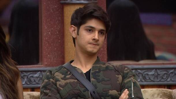 bigg boss 10 highlights, bigg boss highlights, rohan mehra captaincy, rohan captain bigg boss