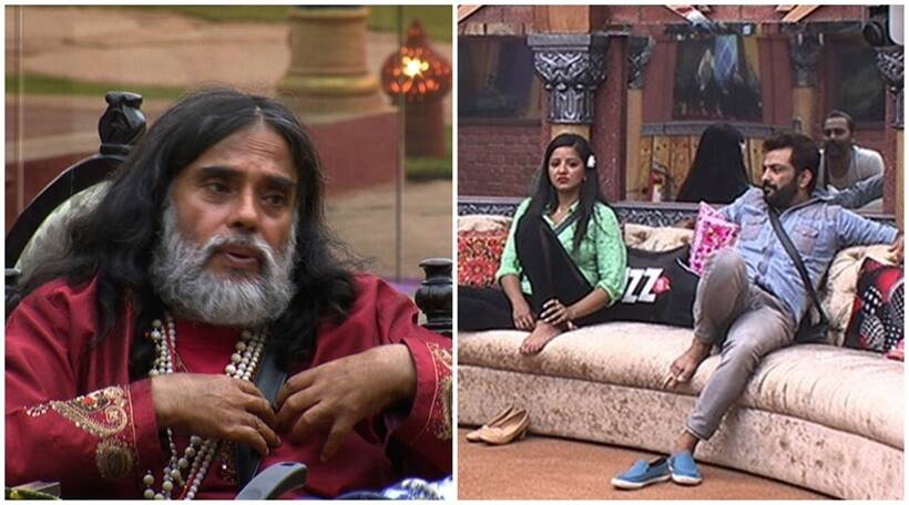 slide three5?w820?w728 - Manoj Punjabi says only 100 people follow Bigg Boss