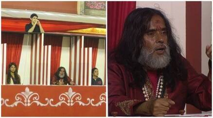 Bigg Boss 10 highlights, bigg boss 10 yesterday episode, rohan puppet master, swami om puppet, swami rohan fight bigg boss 10