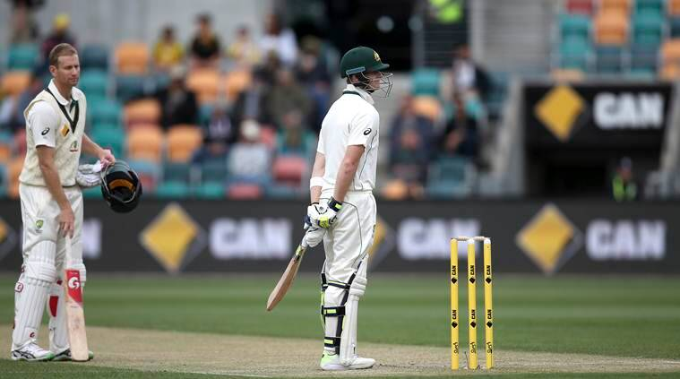 australia vs south africa, aus vs sa, australia cricket, cricket australia, south africa vs australia, cricket news, cricket