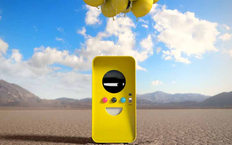 Snap Inc, Snap Spectacles, Snapchat Spectacles, Snap Inc. Spectacles, Snapchat, Snap Spectacles, Snapchat Specs, Snapchat Specs, Snapchat Spectacles sale, Snapchat Spectacles Ebay, technology, technology news