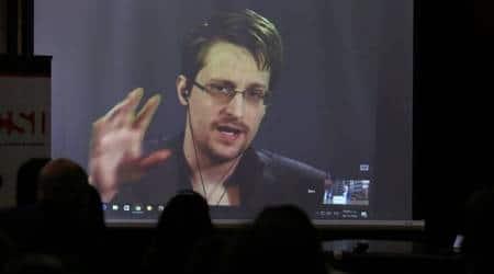 Edward Snowden still eying asylum in Germany