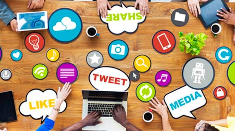 Twitter, tweets, logical thinking, tweeting, lifestyle, how to use twitter