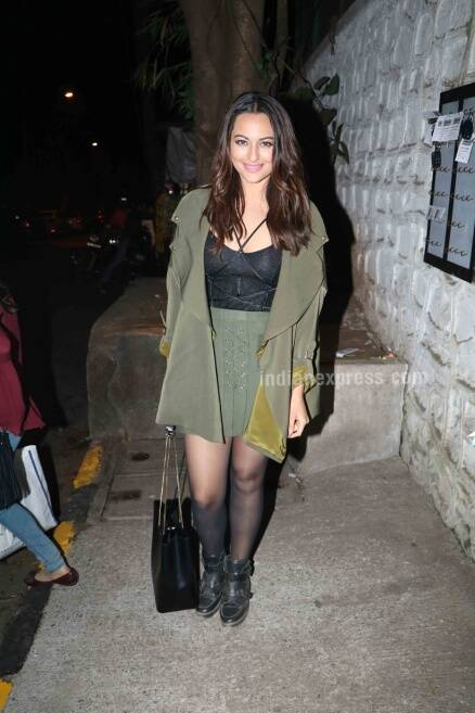 Deepika, Alia, Malaika, Freida: The best and worst dressed Bollywood celebs in November