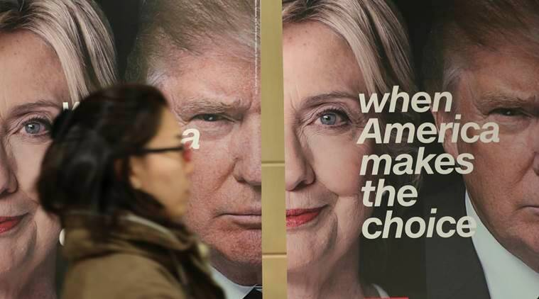 Ursula von der Leyen, Germany US elections, US elections 2016, US presidential elections 2016 results, news, latest news, world news, international news, US news