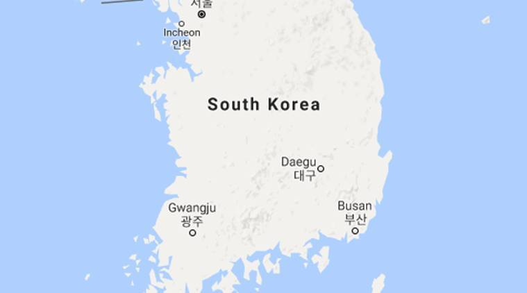 South Korea, Korea, S Korea, SOuth Kora energy ministry, Korea Electric Power Corp, KEPC, Korea electricity, south korea news, world news