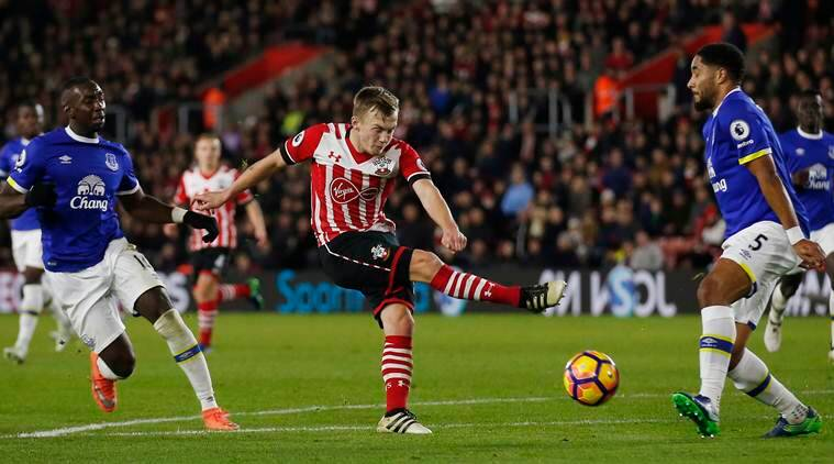 southampton vs everton, everton vs southampton, premier league, premier league results, football news, football