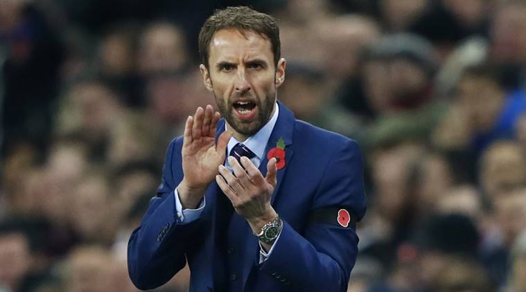 Gareth Southgate, Southgate, England, England football team, England manager, England football managers, England vs Scotland, football news, football, sports, sports news