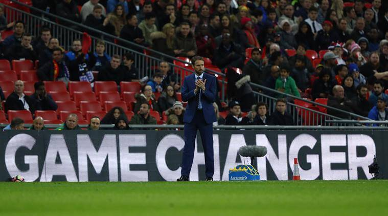 england vs spain, england manager, southgate, gareth southgate, gareth southgate england, southgate england, england football, football news, sports news