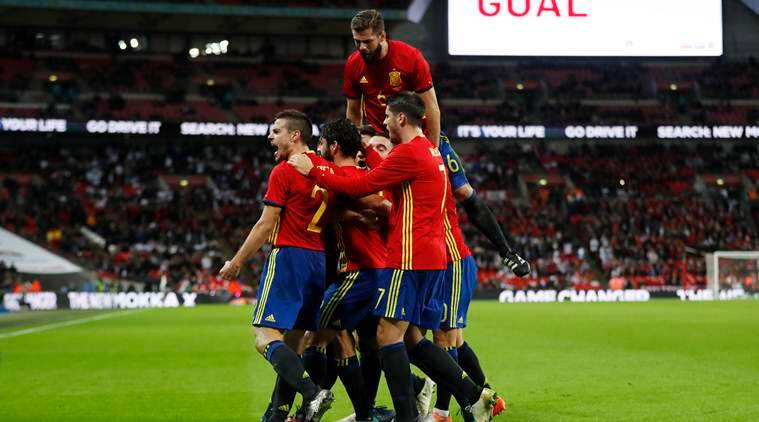 england vs spain, spain vs england, spa vs eng, eng vs spa, football news, football