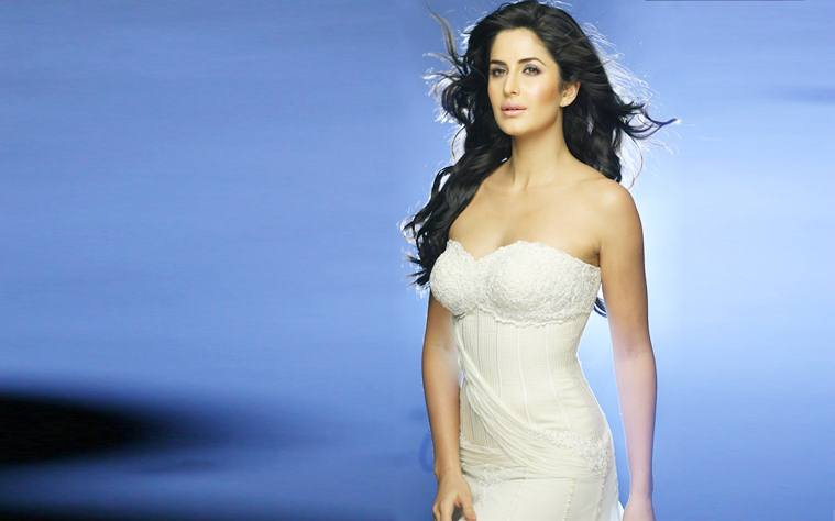 spicy-katrina-kaif-unique-high-resolution-wallpapers